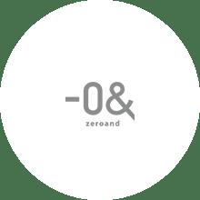 zeroand
