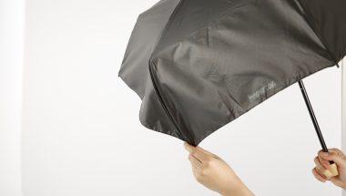 傘屋こだわりのオススメ 丈夫な傘、紹介します!