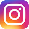 instagram-100
