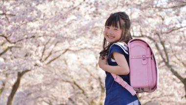 小学校の入学式が雨だったら、服装はどうする?