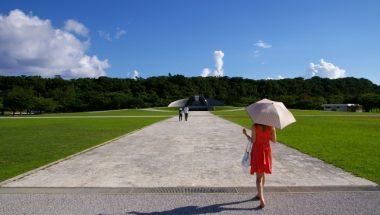 折りたたみ傘と長傘、日傘を買うならどちらがいい?それぞれのメリットを解説!
